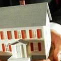 Риелторские агентства отмечают ажиотажный спрос на недвижимость