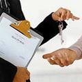 Сделки с недвижимостью - юридические аспекты