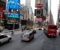 В Нью-Йорке подешевела недвижимость и ипотека