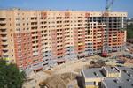 Новый столичный жилой район-«заМКАДыш» планируют начать строить в 2010-2011 годах