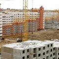 В 2012 году на льготное кредитование направят 7 триллионов рублей