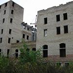 Белорусы начали скупать в регионах неиспользуемую государственную недвижимость
