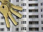 Обеспеченность жильем в Беларуси одна из самых высоких среди стран СНГ