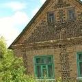 В Гродненской области сохранились уникальные дома прошлого века
