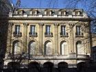 На продажу выставлен особняк в центре Парижа за 140 млн долларов