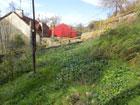 В Беларуси продлен льготный порядок отчуждения жилых домов на селе