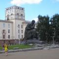 В Беларуси отсутствует нормативно-правовая база по реставрации исторических объектов