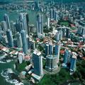 Панама: позитивные тенденции