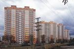 Панельные дома в Беларуси будут строиться еще три-пять лет