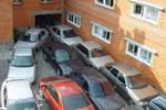Жильцы смогут выкупить парковки под свои авто?