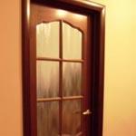 Безупречные двери