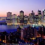 Как приобрести недвижимость в Нью-Йорке
