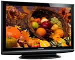 Плазменные телевизоры