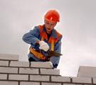 В Беларуси будет создан Республиканский межведомственный совет по реформе в строительной отрасли и ЖКХ
