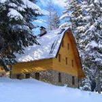 Приготавливаем дом к зиме
