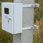 Подключение энергоснабжения и оформление документов