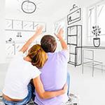 Рынок недвижимости переориентировался на покупателя