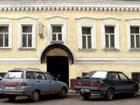 В Беларуси внесены изменения в приватизацию госимущества