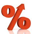 Кредиты на жилье подорожали больше, чем в два раза