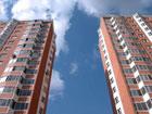 Будут ли белорусы размножаться ради бесплатного жилья?