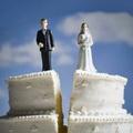 Как завладеть недвижимостью супруга после развода?