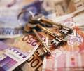 В 2009 году в Минске купили более 10 тысяч квартир