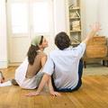 С чего начать ремонт квартиры