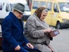 Полсотни пожилых людей Минска готовы вступить в рентные отношения