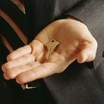 Преимущества аренды квартиры на сутки перед съемом гостиничного номера