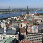 За два года активами и недвижимостью в Латвии обзавелись 117 белорусов