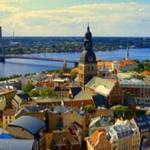 Белорусы вкладываются в латвийскую недвижимость
