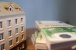 Итоги апреля: на рынке жилья полный штиль