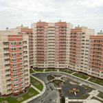 Новое льготное жилье в 2015 году строить почти не будут
