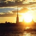 Съем квартиры в Санкт-Петербурге