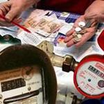 Белорусские коммунальщики разбрасывают деньги на ветер