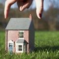 Насколько вырастет земельный налог для физлиц в 2012 году?