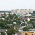 Частный сектор в Заводском районе сносить не будут