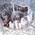 «Белпромпроект» спроектирует новый авиазавод в Беларуси