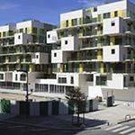 Китай выделит гранты на строительство социального жилья в Брестской области