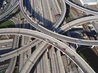 Современные автомагистрали соединят Минск со всеми областными центрами