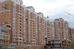 Жилье для минчан будут строить в городах-спутниках
