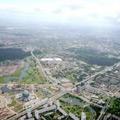 Власти придумали как заманить минчан в города-спутники