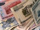 Минск думает о среднемесячной квартплате
