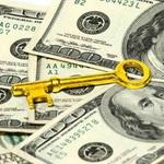 Сделки с недвижимостью: формальности срочного выкупа