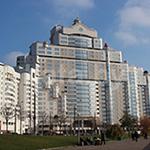 Жилая недвижимость Минска превращается в сомнительный финансовый рынок?