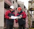 Беларусь будет участвовать в строительстве жилья в Калининградской области