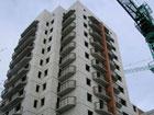 Строительный рынок Беларуси испытывает дефицит кадров