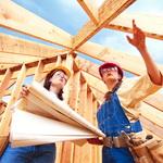 Какую строительную компанию лучше выбрать