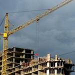 Кому государство будет строить жилье в 2015 году?