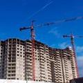 Сможет ли Лукашенко забрать у белорусов их квартиры?
